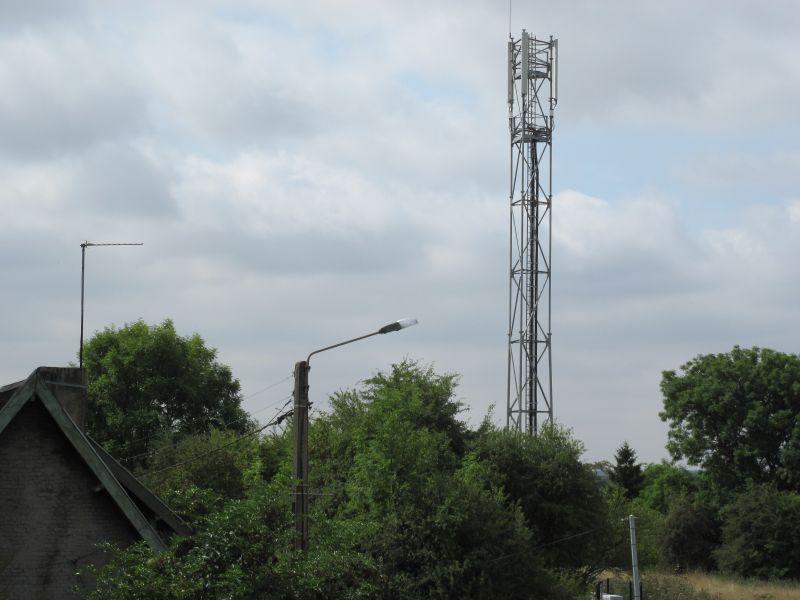 antennevuedechezmarcel015.jpg