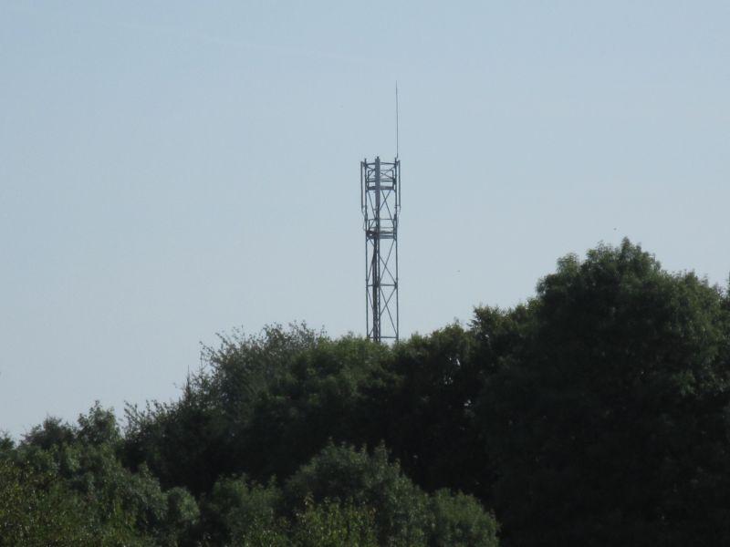 antennevuedelacave003.jpg