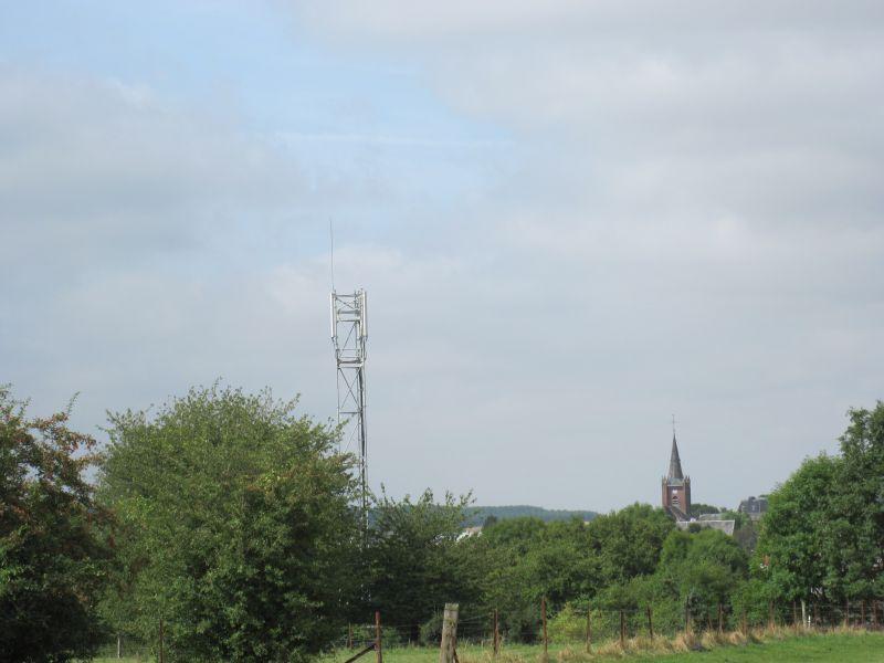antennevuedelagare011.jpg