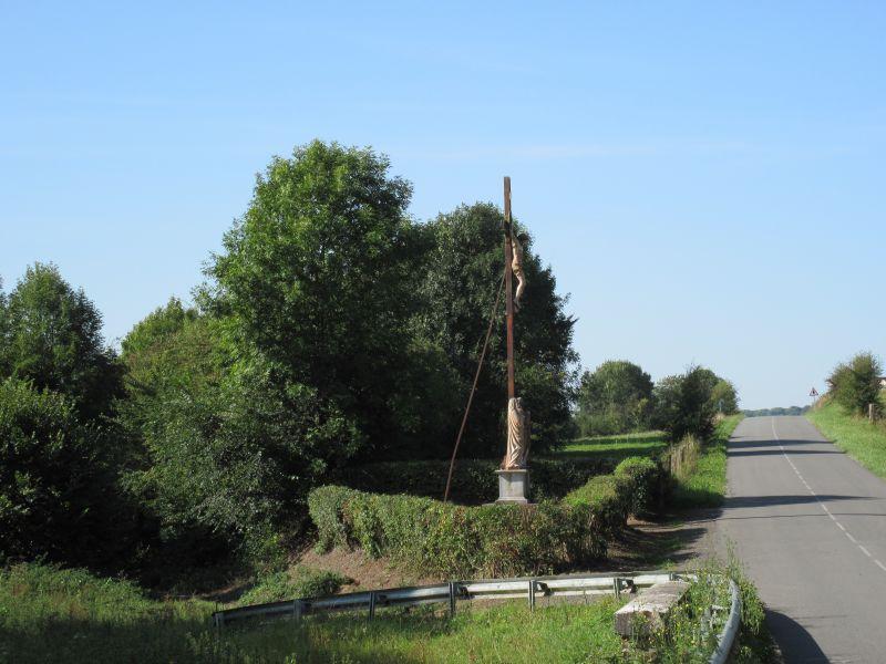 calvaire001.jpg