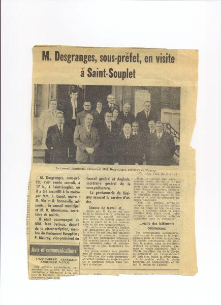 cunot1972.jpg